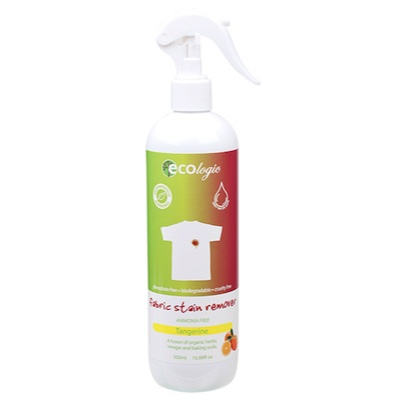 Fabric Stain Remover 500ml