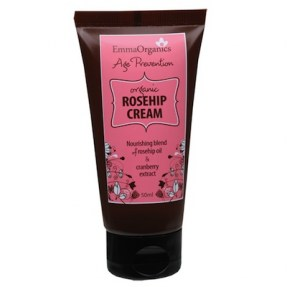 emma-ap-rosehip-cream-50ml.jpg