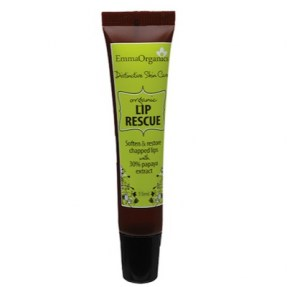 emma-dsc-lip-rescue-15ml3.jpg