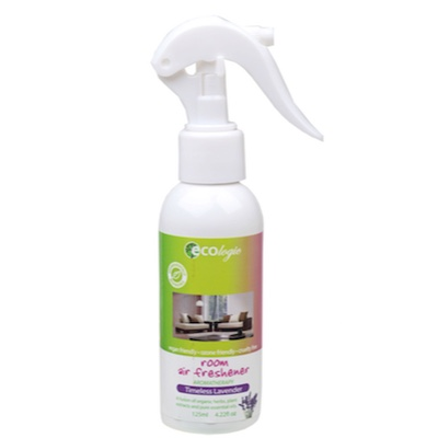 Room Air Freshener - Timeless Lavender 125ml